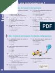 ev.module.2.pdf