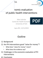 20151112 13 Health Nutrition Economics Suhrcke En