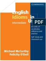 English Idioms In Use.pdf