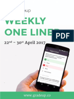 @Weekly Oneliner 22nd to 30th April.pdf 27