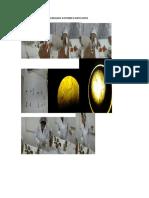 29-mayo-2DA-PRACTICA.docx