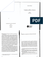 180107908-Solution-Manual-Fundamentals-of-Fluid-Mechanics