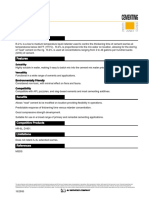 R-21L.pdf