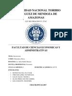 Inecuaciones-Informe Mat.basica (2)