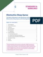 Obstructive-Sleep-Apnea.pdf