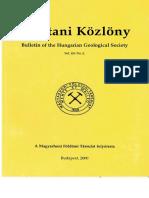 EPA01635_foldtani_kozlony_2000_130_2