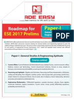 1Revisedfile_insert_ESE_Answer_2016_New_993.pdf