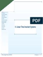 lti system