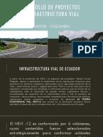 Diapositivas Vias
