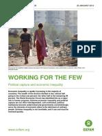 bp-working-for-few-political-capture-economic-inequality-200114-en_3.pdf