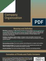 Company Organization.pptx