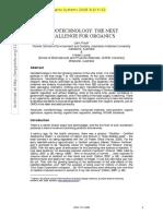 NANOTECHNOLOGY - the next challenge for organics - 13569.pdf