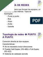 Ud1_4Parte_TopologiaInterconex