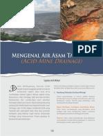 4_Mengenal_Air_Asam_Tambang_-_Septina_Asih_Widuri_-_SS_Vol_II_No_2_Th_2013.pdf