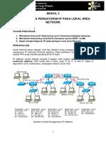 konsep-subnetting-2.pdf