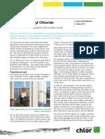 06-pvc-polyvinyl-chloride.pdf