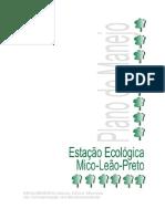 Estação Ecologica - Mico Leao Preto.pdf