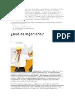 INGENIERIA SISTEMAS.docx