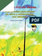 Aprenda a vivir con diabetes.pdf