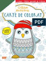 Carte_colorat_150.pdf