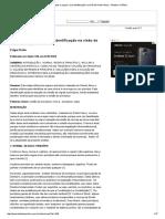 Princípios e regras e sua identificação na visão de Robert Alexy - Boletim JurÃ_dico.pdf