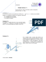 MecII - 2011 - 2 - C - PP1 - Pauta (1)