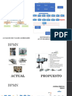 Ppt Bpmn - Jared