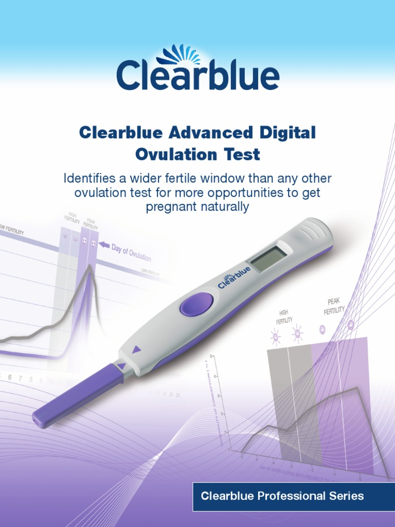 Cb advanced digital ovulation test luteinizing hormone cb advanced digital ovulation test luteinizing hormone menstrual cycle biocorpaavc Choice Image
