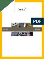 Stock_Bartz_25_11_10