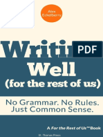 Writing_Well.pdf