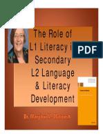 220515_WW_TheRoleOfL1LiteracyInSecondaryL2LanguageAndLiteracyDevelopment.pdf
