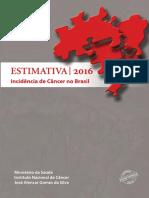 estimativa-2016-v11.pdf