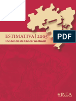estimativa_2005
