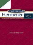 Hernando-Diccionario-de-Hermeneutica.pdf