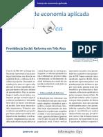 744.pdf