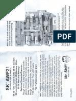Awf21 Tf 81sc