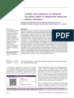 Afzal2014.PDF