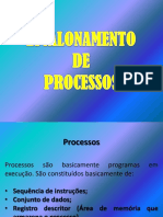 ESCALONAMENTO DE PROCESSOS-SLIDE.pptx