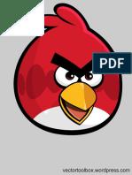 download-angrybirds-vector.pdf