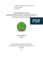 contoh format paper.docx