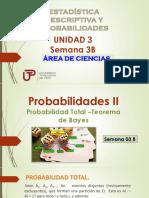 Sem 3b Edp Utp Cgt-probabilidades II