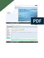 Sqvi Quikview Extraccion Data