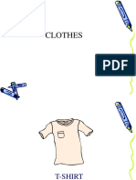 clothes_d.ppt