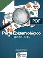 Perfil_Epidemiologico_Pinhais_-_2016[12057]