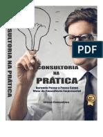 1 Consultoria Na Prática