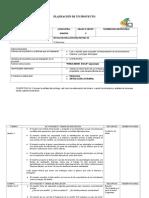41033268-PROYECTO-AMBITO-LITERATURA-BLOQUE-DOS-TERCER-GRADO.doc