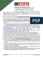 SESI - COMUNICADO DE ABERTURA - VERSÃO FINAL (2).pdf