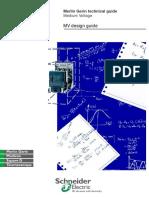 MV_DESIGN_GUIDE.pdf