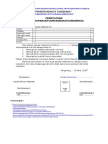blanko Formulir_Pernyataan kapus_blud puskesmas.docx