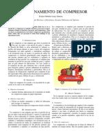 DIMENSIONAMIENTO_DE_COMPRESOR.pdf